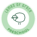 Lambs of Grace Preschool